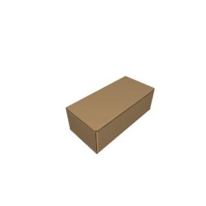 Коробка самосборная Сундук fefco 470-CUTCNC.RU